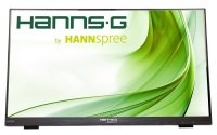 "HANNspree HT225HPB 21.5"" IPS Touchscreen Monitor"