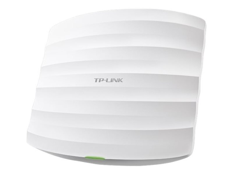 TP LINK EAP330 AC1900 Wireless Dual Band Gigabit Ceiling Mount Access Point