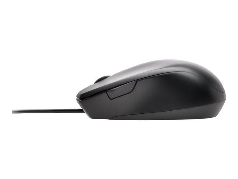 Kensington Pro Fit Mouse