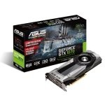 Asus GeForce GTX 1070 Founders Edition 8GB GDDR5 DVI-D HDMI 3x DisplayPort PCI-E Graphics Card