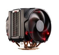 Cooler Master Masterair Maker 8 High Performance Air Cooler