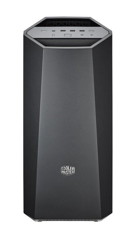 CoolerMaster Master Case Maker 5 Usb3.0 ATX Case