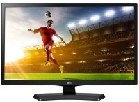 "LG 28MT48DF 28"" HD TV Monitor"