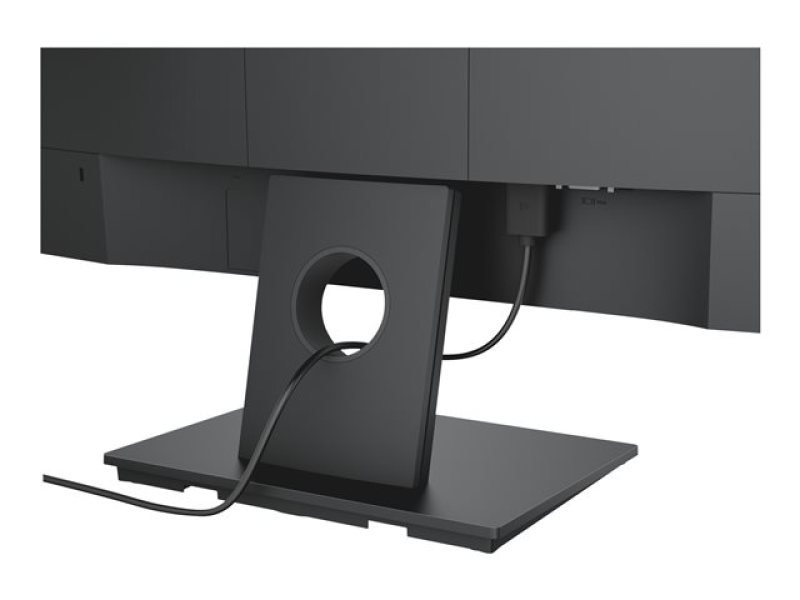 "Dell E2016H 20"" LED VGA Monitor"