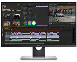 "Dell UltraSharp UP2716D 27"" IPS QHD Monitor"