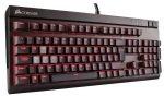 Corsair Gaming STRAFE MX Silent Mechanical Keyboard