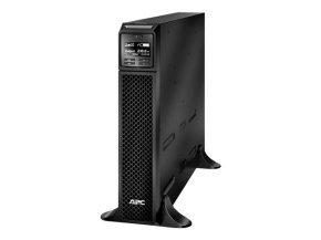 APC Smart-UPS SRT 3000VA / 2700 Watt UPS