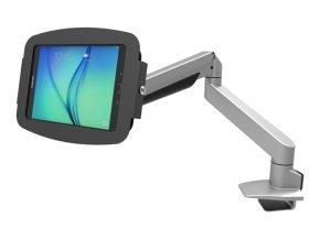 K/Galaxy Tab E 9.6w Reach ArtArm KskBlk