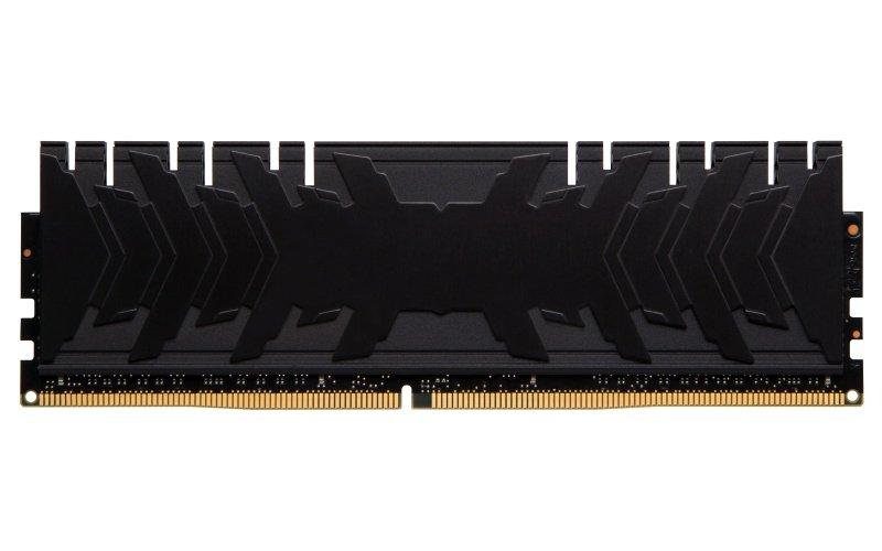 HyperX Predator 8GB (2x4GB) 3200MHz DDR4 CL16 DIMM Memory Kit
