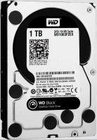 """EXDISPLAY WD Black 1TB 3.5"""" SATA Desktop Hard Drive"""
