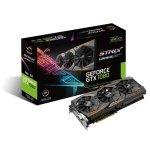 Asus GTX 1080 ROG STRIX GAMING 8GB GDDR5X Graphics Card