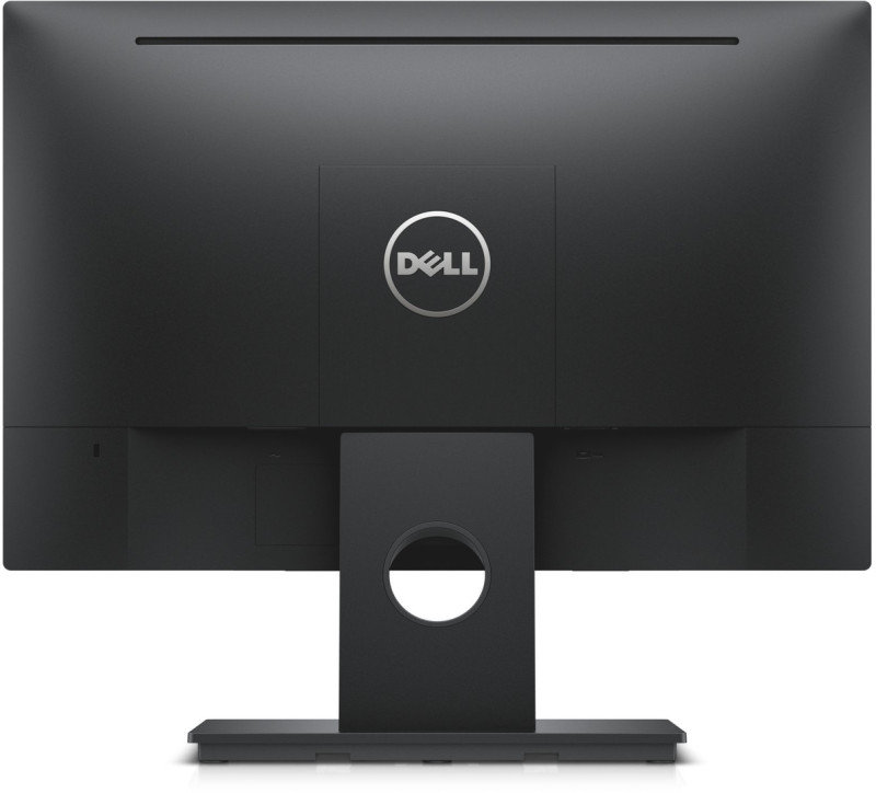 "Dell E2016 20"" IPS VGA LED Monitor"