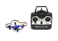 Explorer 2.4G Quadcopter Drone