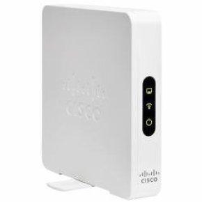 Cisco Small Business WAP131 Radio access point