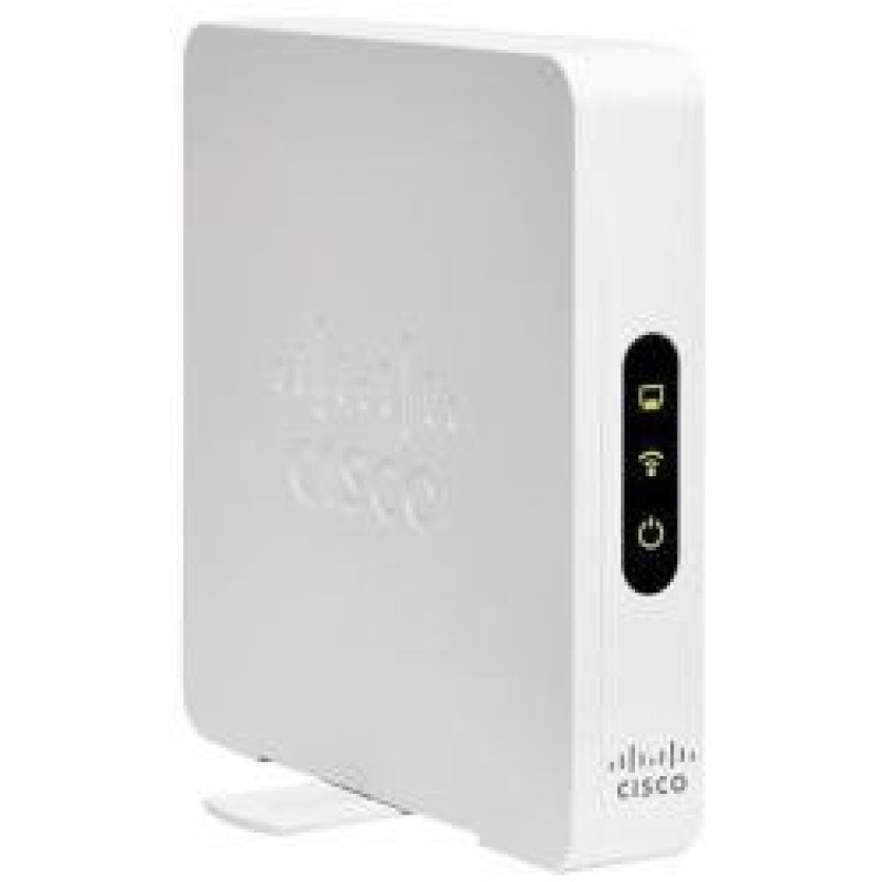 Cisco Small Business WAP131 Radio access point