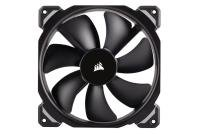 Corsair Air ML140 Pro 140mm case Fan Black