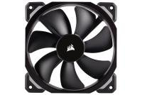 Corsair Air ML120 Pro 120mm case Fan Black