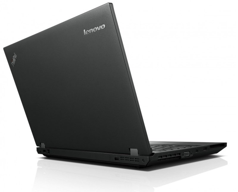 Lenovo ThinkPad L460 Laptop