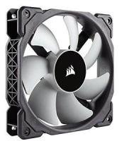 Corsair Air ML120 Pro 120mm case Fan - (Twin Pack)