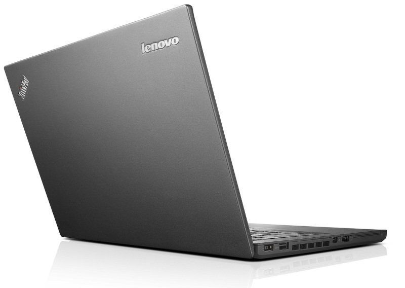 Lenovo ThinkPad T460 Ultrabook