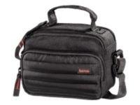 Hama Syscase Dslr/camcorder Bag 100 Blac