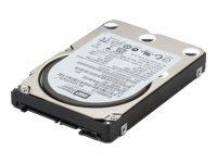 HP 1.2TB SAS 10K SFF HDD