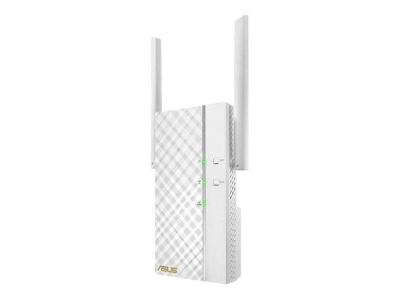 ASUS RPAC66 WiFi range extender