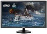 """Asus VP228TE 21.5"""" FHD 1ms Gaming Monitor"""