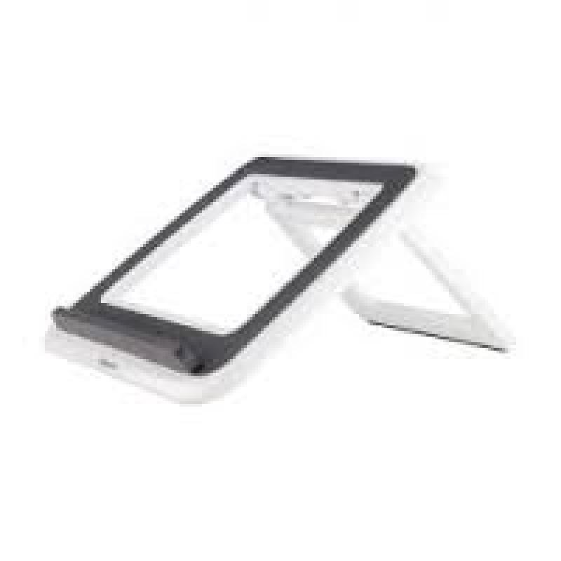 Fellowes I-Spire Series Quick Lift Notebook stand