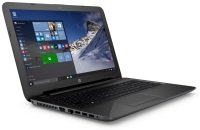 HP 250 G4 | Intel Core i5 | 8GB | 1TB |15.6"