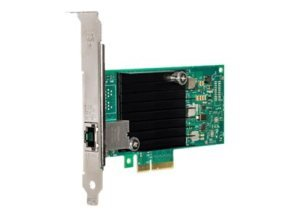 Intel Ethernet Converged Network Adapter