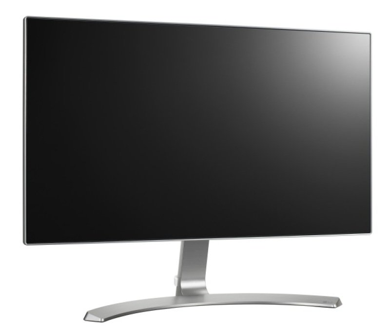 "LG 24MP88HV 24"" Full HD IPS Neo Blade III Monitor"