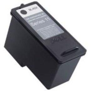 EXDISPLAY Dell KX701 Black Ink Cartridge