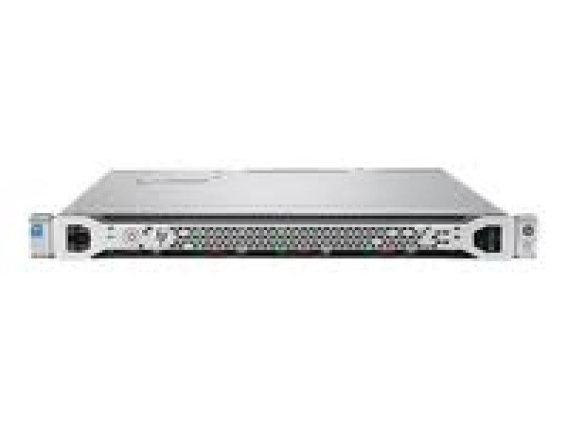 HPE ProLiant DL360 Gen9 Xeon E5-2630V4 2.2 GHz 32GB RAM 1U Rack Server