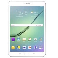 Samsung Galaxy Tab S2 32GB WIFI Tablet
