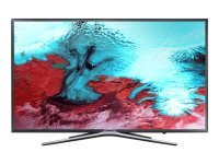 "Samsung 40"" K5500 Full HD Smart TV"