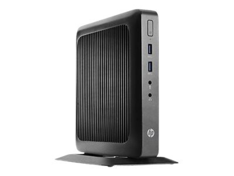 HP Flexible Thin Client t520 GX-212JC 1.2GHz 4GB RAM 32GB SSD