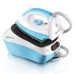 Signature S22002 2300w Steam Generator