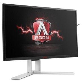 """AOC AGON AG271QG 27"""" IPS QHD Monitor"""