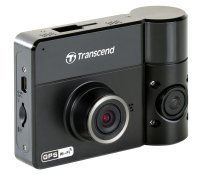 Transcend Drivepro 520 Car Video Recorder with Suction Mount