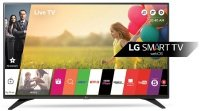 "LG 43LH604V 43"" Full HD Smart TV with Freeview"