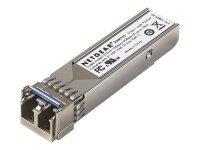NETGEAR SFP+ Transceivers 10GBASE-LR (10 Pack)
