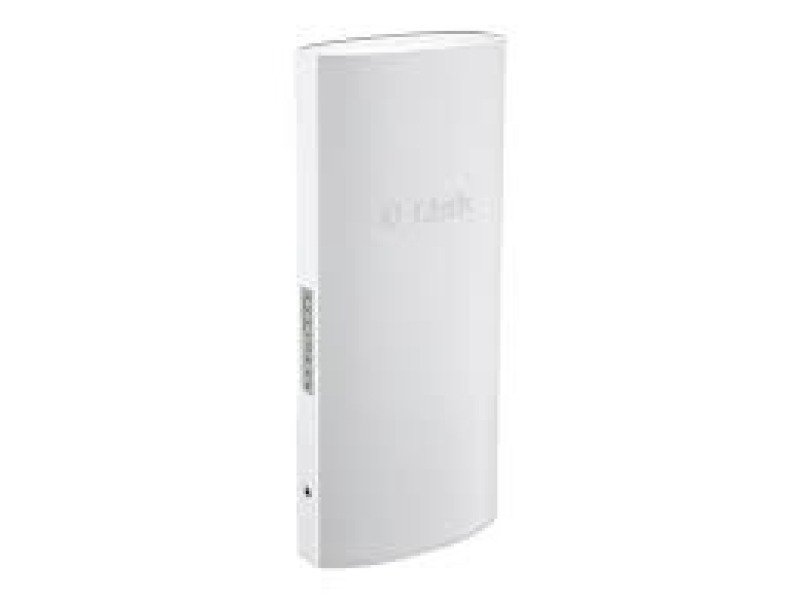 D-Link DWL-6700AP Radio access point