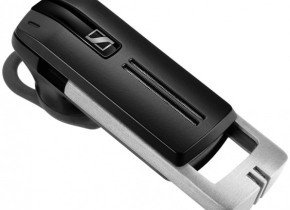 Sennheiser PRESENCE Business Bluetooth Headset