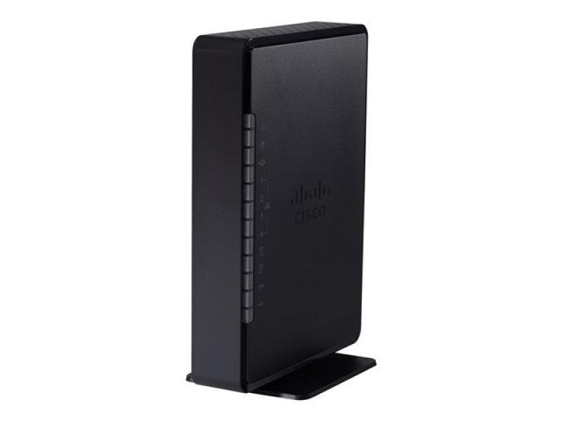 Cisco Small Business RV134W Router
