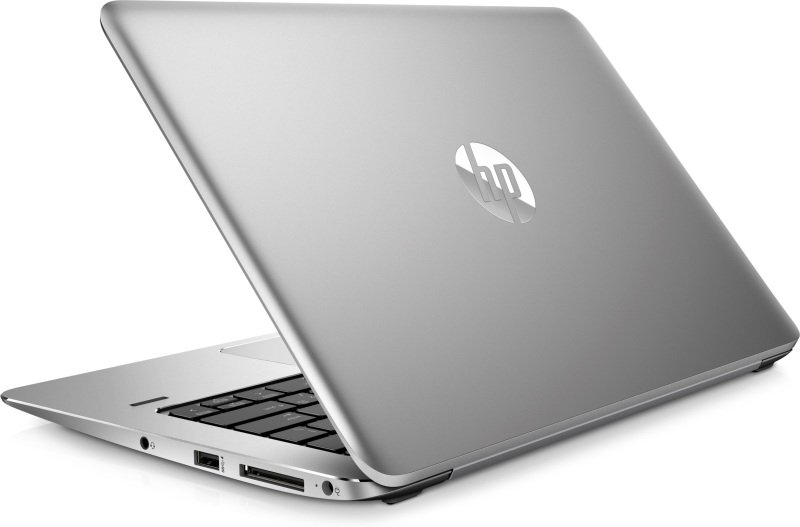 HP EliteBook 1030 G1 Laptop