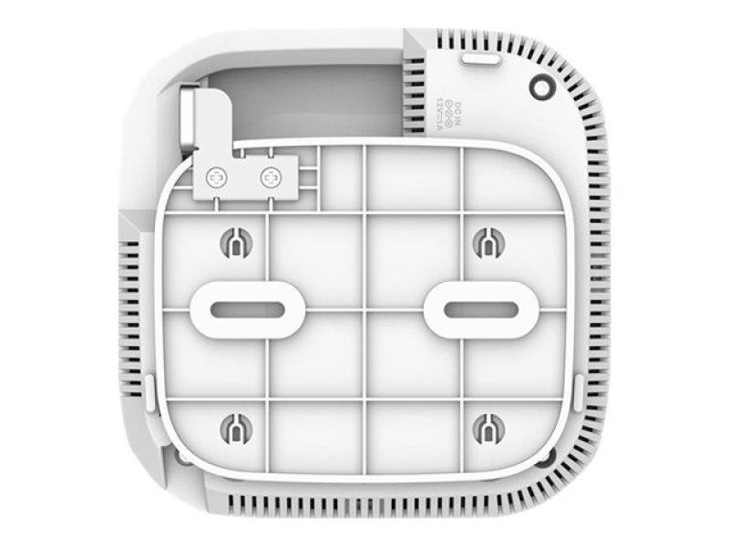 D-link Dap-2230 Wireless N Poe Access Point
