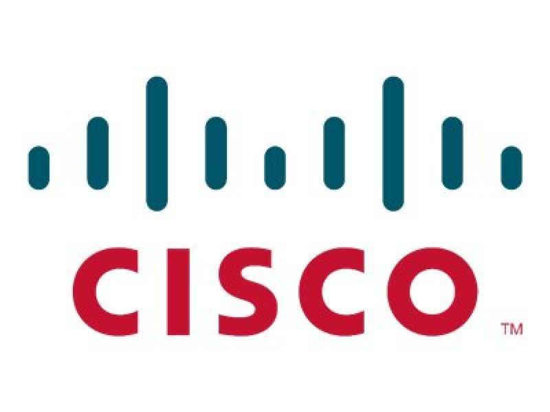 Cisco QSFP+ transceiver module 40 Gigabit Ethernet