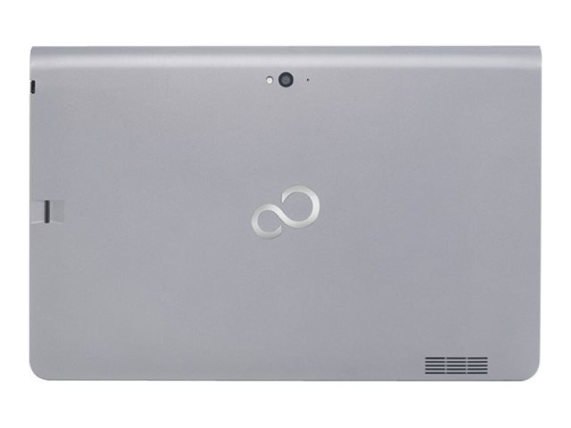 Image of Stylistic Q775 - 13.3 Inch Pen Hybrid Tablet