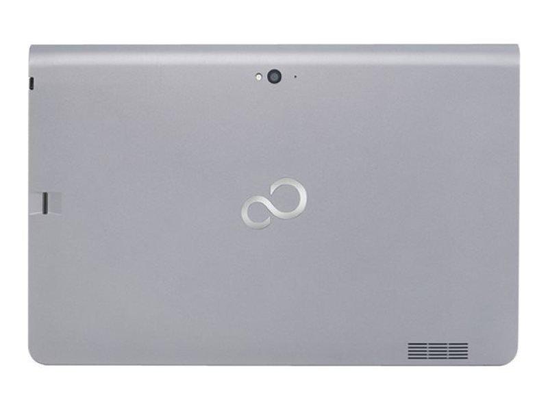Stylistic Q775 - 13.3 Inch Pen Hybrid Tablet
